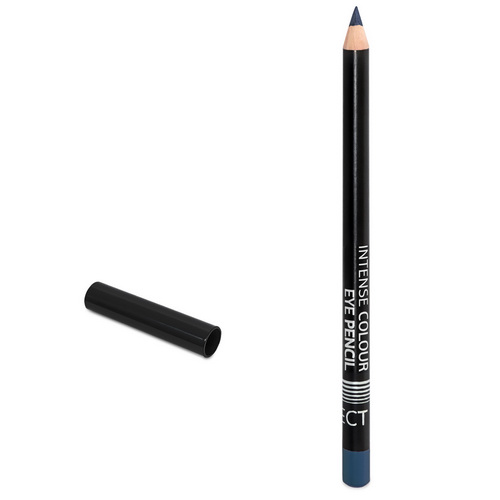 Intense Colour Eye Pencil Navy