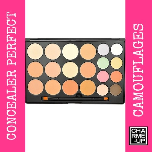 Concealer Perfect